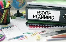 Estate Planning Blunders